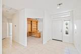 36024 Palomar Way - Photo 9