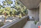 6315 Green Valley Circle - Photo 22