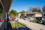 3056 Winfield Avenue - Photo 3
