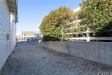 30881 Del Rey Road - Photo 55