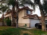 30609 Shoreline Drive - Photo 2