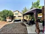 30609 Shoreline Drive - Photo 25