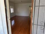 1391 Junipero Avenue - Photo 12