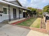 1391 Junipero Avenue - Photo 3