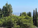 2084 Mount Olympus Drive - Photo 3