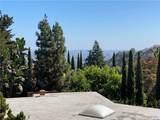 2084 Mount Olympus Drive - Photo 29