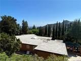 2084 Mount Olympus Drive - Photo 30