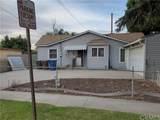 11680 Lambert Avenue - Photo 1