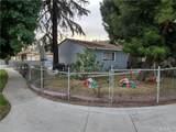 11680 Lambert Avenue - Photo 2