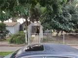 11680 Lambert Avenue - Photo 3