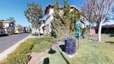 22324 Blue Lupine Circle - Photo 49