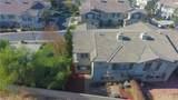 22324 Blue Lupine Circle - Photo 60