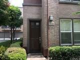 1144 Chaffee Street - Photo 2