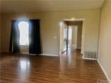 12653 Valley Meadows Drive - Photo 2