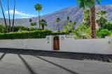 373 Monte Vista Drive - Photo 2