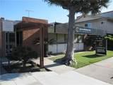 806 Garfield Avenue - Photo 2