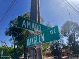 480 Amado Street - Photo 26