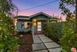 515 Oleander Drive - Photo 30