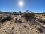 1234 Buena Vista - Photo 3