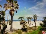 7301 Vista Del Mar - Photo 3