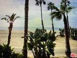 7301 Vista Del Mar - Photo 6