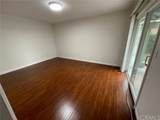 18452 Piper Place - Photo 11