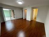 18452 Piper Place - Photo 14