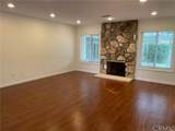 18452 Piper Place - Photo 4