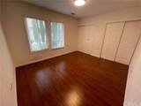 18452 Piper Place - Photo 7