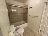 18452 Piper Place - Photo 9
