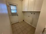 18452 Piper Place - Photo 10