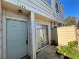 1358 Orange Grove Avenue - Photo 2