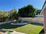 16422 Hollywood Lane - Photo 20