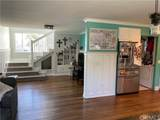 16422 Hollywood Lane - Photo 4