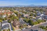 220 Monte Vista Avenue - Photo 4