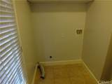 2308 Harriman Lane - Photo 11