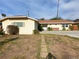 8616 Monte Vista Street - Photo 1