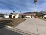 8616 Monte Vista Street - Photo 2