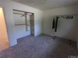8616 Monte Vista Street - Photo 20