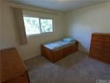 8616 Monte Vista Street - Photo 23