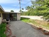8616 Monte Vista Street - Photo 31