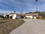 8616 Monte Vista Street - Photo 32
