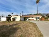 8616 Monte Vista Street - Photo 35