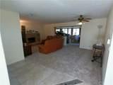 8616 Monte Vista Street - Photo 6