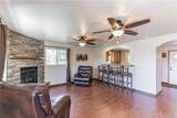 28679 Shenandoah Drive - Photo 13