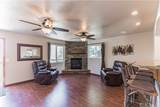 28679 Shenandoah Drive - Photo 14