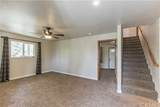 28679 Shenandoah Drive - Photo 21