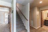 28679 Shenandoah Drive - Photo 22