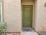 8461 Spring Desert Place - Photo 16
