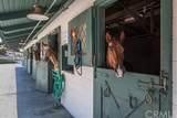 883 Via Mendoza, Unit Q - Photo 33